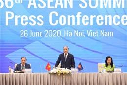 Hội nghị Cấp cao ASEAN lần thứ 36 được truyền thông châu Âu rất quan tâm