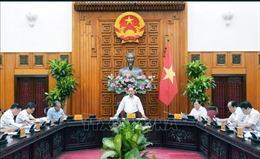 Thủ tướng yêu cầu làm rõ phản ánh tiền điện của một số hộ dân cao bất thường