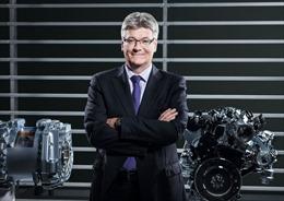 Croatia bắt giữ cựu Giám đốc Volkswagen dính líu bê bối gian lận khí thải