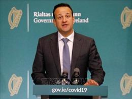 Các đảng phái tại CH Ireland đạt thỏa thuận thành lập chính phủ liên minh