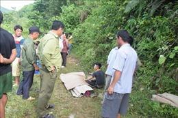Vụ lật thuyền làm 3 người tử vong ở Lào Cai: Tìm thấy thi thể nạn nhân cuối cùng