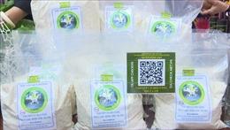 Hà Nội có 150 sản phẩm OCOP đề nghị công nhận 5 sao