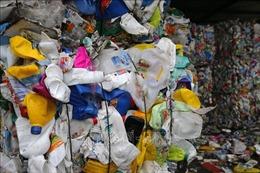 Giải quyết ô nhiễm để hướng tới nền kinh tế đại dương bền vững