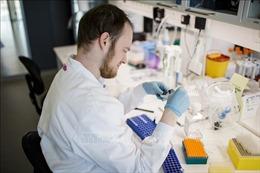 EC đề xuất nới lỏng quy định thử nghiệm vaccine ngừa COVID-19