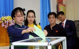 Tỉnh ủy Yên Bái tổ chức Hội nghị chỉ đạo đại hội đảng bộ cấp trên cơ sở nhiệm kỳ 2020 - 2025