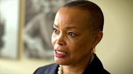 Số lượng kỷ lục nữ chính khách da màu tranh cử vào quốc hội Mỹ