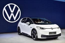 Volkswagen đối mặt nguy cơ bị kiện trên toàn EU
