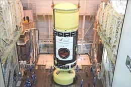 UAE xếp lại lịch trình phóng tàu thăm dò lên Sao Hỏa