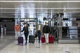 Tây Ban Nha cân nhắc cải cách thuế