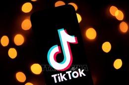 TikTok tham gia bộ quy tắc ứng xử của EU về ngăn chặn nội dung kích động thù hận