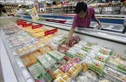 Phát hiện virus SARS-CoV-2 trên bao bì đóng gói thực phẩm nhập khẩu