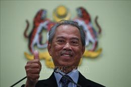 Thủ tướng Malaysia tin tưởng vai trò của ASEAN trong giải quyết các thách thức đương đại