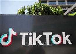 Thẩm phán Mỹ chặn lệnh cấm tải ứng dụng TikTok