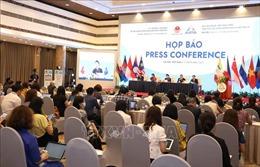 Chủ tịch Quốc hội các nước gửi thư chúc mừng Quốc hội Việt Nam tổ chức thành công Đại hội đồng AIPA 41