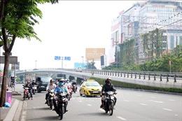 Cải thiện giao thông TP Hồ Chí Minh - Bài cuối: Tăng hiệu quả đầu tư