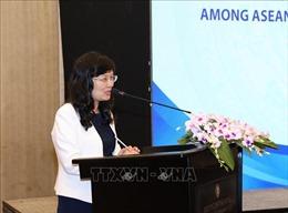 Việt Nam và Na Uy cam kết và quyết tâm thúc đẩy hợp tác