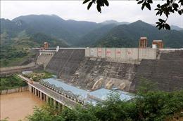 Ngày 11/10, Thủy điện Sơn La sẽ cán mốc sản lượng phát điện 100 tỷ kWh