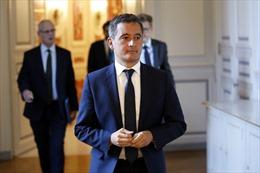 Pháp mạnh tay với các phần tử Hồi giáo cực đoan