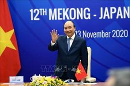 ASEAN 2020: Cùng xây dựng một ASEAN gắn kết, vững mạnh