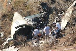 Vụ tai nạn máy bay năm 2016 của PIA là do lỗi của bộ phận kỹ thuật
