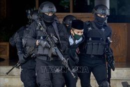 Truy lùng các đối tượng liên quan vụ sát hại tín đồ Cơ đốc giáo tại Indonesia