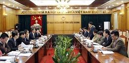 Bắc Giang xử lý nghiêm các trường hợp vi phạm chính sách dân số