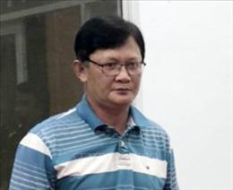 Khởi tố, bắt thêm Phó Giám đốc Công ty Cổ phần thủy hải sản Minh Hiếu