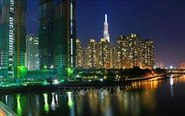 Nhật Bản hỗ trợ xây dựng thành phố thông minh ở Việt Nam