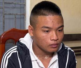 Thái Bình khởi tố ba bị can trong vụ án 'Cố ý làm hư hỏng tài sản'