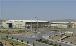 150 hạ nghị sĩ ủng hộ Mỹ tái gia nhập thỏa thuận hạt nhân với Iran