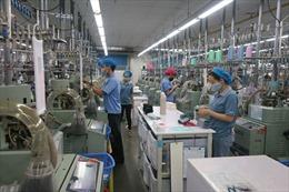 Đào tạo nghề cho lao động nông thôn cần gắn với doanh nghiệp