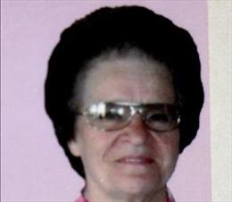 Irina Karmanova - người bạn lớn để lại di sản quý cho tình hữu nghị Nga - Việt