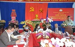 Bầu cử QH & HĐND: Đắk Lắk thống nhất về dự kiến số lượng, cơ cấu đại biểu ứng cử