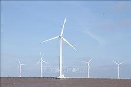 Tìm giải pháp gỡ khó cho các dự án điện gió