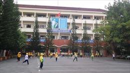 UBND tỉnh Lâm Đồng không ban hành văn bản cho học sinh nghỉ học từ 19/2
