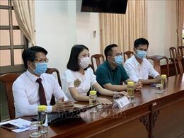 YouTuber Thơ Nguyễn bị xử phạt 7,5 triệu đồng
