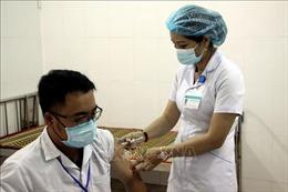 Quảng Nam triển khai các giải pháp cấp bách phòng, chống dịch COVID-19
