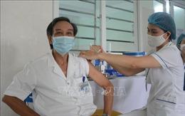 Bí thư Thành ủy Đà Nẵng khẳng định thành phố chưa thực hiện giãn cách xã hội