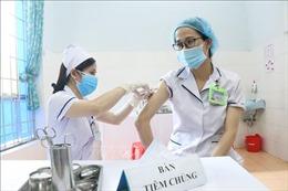 Thực hiện nghiêm các quy định, không để dịch bệnh lây lan