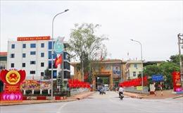 Công chức, viên chức tỉnh Quảng Ninh đi làm ngày thứ Bảy 15 và 22/5