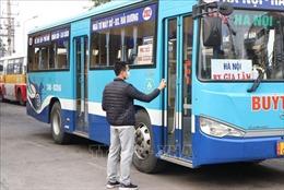Hải Dương tạm dừng hoạt động với xe ô tô du lịch từ ngày 10/5