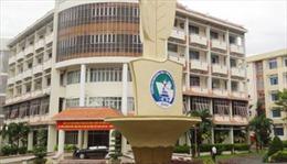 Thanh tra về thu, chi tài chính, nghĩa vụ ngân sách nhà nước tại Đại học Đồng Nai