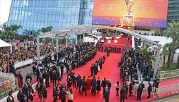 Liên hoan phim Cannes trở lại với diện mạo mới bớt hào nhoáng