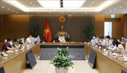 Kiểm soát chặt chẽ người ra vào TP Hồ Chí Minh