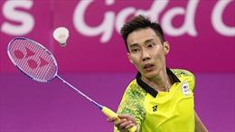Olympic Tokyo 2020: Lee Chong Wei nhận định khả năng xảy ra bất ngờ ở môn cầu lông