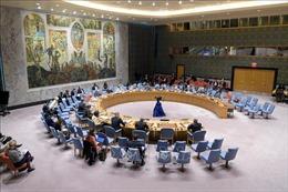 Hội đồng Nhân quyền Liên hợp quốc họp phiên đặc biệt về Afghanistan