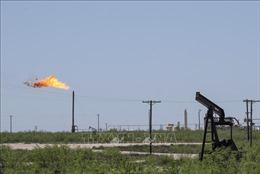 Châu Âu trước nguy cơ khủng hoảng năng lượng trong mùa Đông