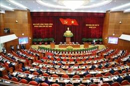 Toàn văn phát biểu khai mạc của Tổng Bí thư tại Hội nghị lần thứ 4 Ban Chấp hành Trung ương Đảng khóa XIII