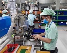 Bắc Ninh nâng cao chỉ số năng lực cạnh tranh cấp tỉnh - Bài 2: 'Chữa bệnh' cho doanh nghiệp