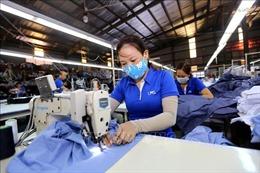 CPTPP: Doanh nghiệp bán lẻ tận dụng lợi thế để giữ thị trường